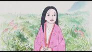 Princess kaguya ttopk