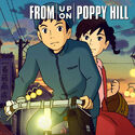 :Category:From Up on Poppy Hill characters