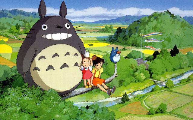 File:Totoro och Satsuki i öknen.jpg