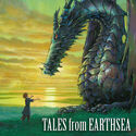 :Category:Tales from Earthsea characters