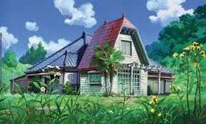 Kusakabe Family House