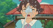 Kumiko (6)