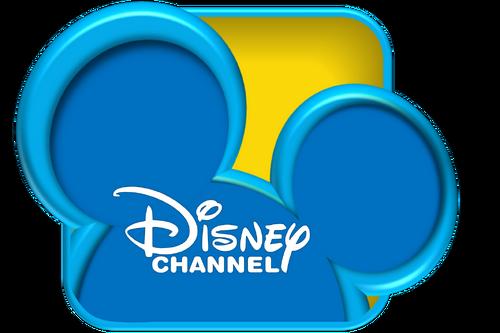 Disney Social Wiki