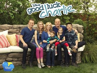 Disneys-Good-Luck-Charlie