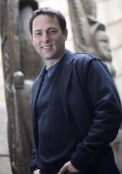 Mark Goffman
