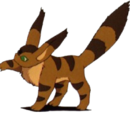 Studio Ghibli Wiki