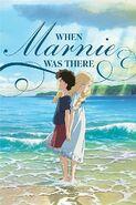El recuerdo de Marnie inglés