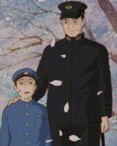 Kiyoshi Yokokawa 4