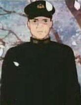 Kiyoshi Yokokawa