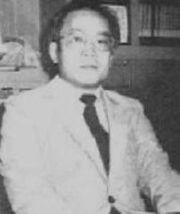 Toru Hara