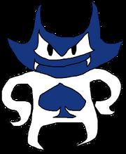 Spadeakuma 1977