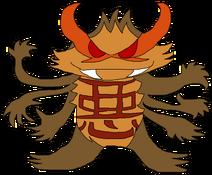 Akumadaimao 2017