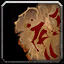 Trade archaeology orc bloodtext