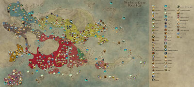 Mapa-kentaru-sd---surowce3