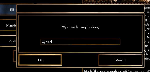 File:Prestizowa2.png