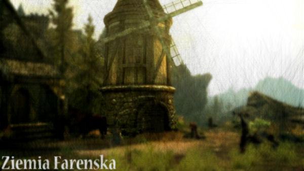 File:Ziemiafarenska.jpg