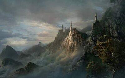 Fantasy-art-wallpaper-18-500x312