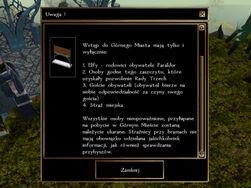 Studnia-Dusz 009