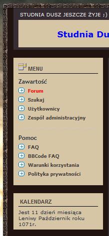 File:Kalendarz SD.png
