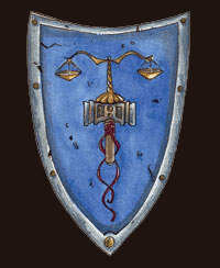 File:Uronia.png