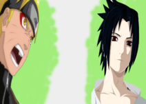 Wikia-Visualization-Main,kastudynaruto