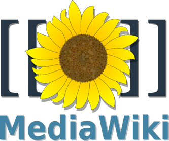 MediawikiLogo