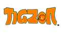 New Tigzon logo (webcomic).png