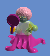 Uglyminifig1