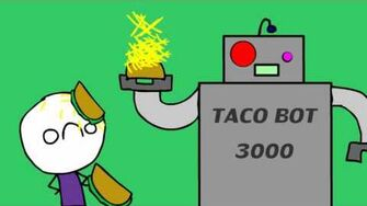 Raining Tacos - Parry Gripp & BooneBum-0