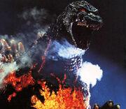 Godzilla95 tn