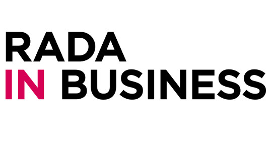 RADA in business logo - Copy