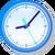 Ambox clock