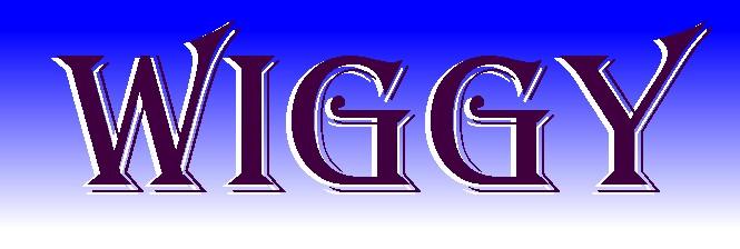 Wiggylogo1