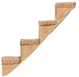 File:Ultimate Chicken Horse stairs.png