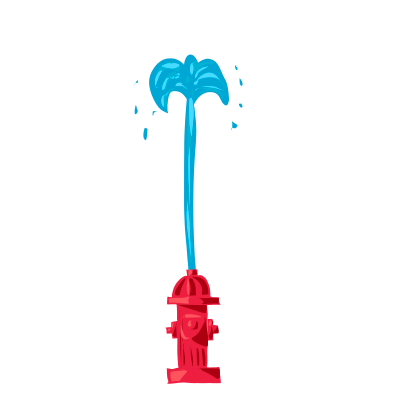 File:Ultimate Chicken Horse fire hydrant.png