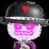 User:Mr._Newton_2