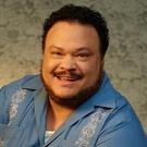 Tookie Alvarez