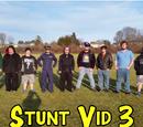 Stunt Vid 3