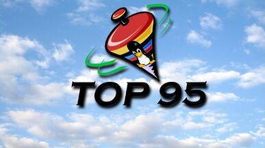 Top95-Final