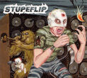 Stupeflip (Maxi)