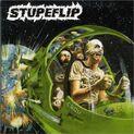 Stupeflip (Album)