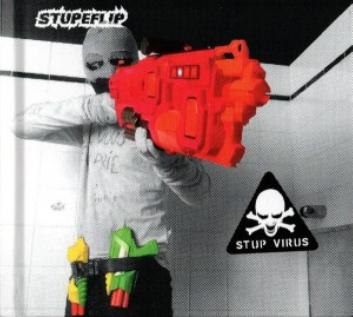 File:Stupvirus ulule.jpg