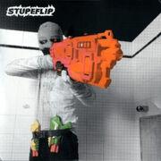Stupvirus vinyl4