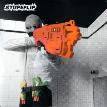 File:Stupvirus vinyl4.jpg
