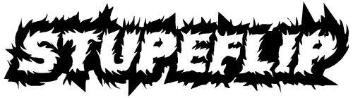 Stupeflip-Logo