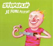 Jfumepudshit maxi cover