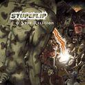 Stup Religion (Album)