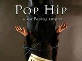 Pop Hip