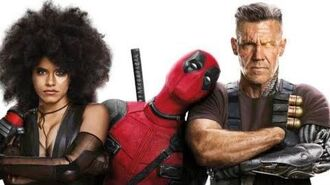 Deadpool 3 will get announcement at Comic Con!