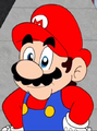Anime Mario.png